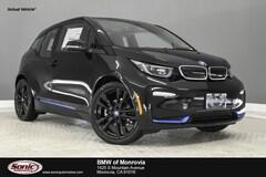 New 2019 BMW i3 s Sedan for sale in Monrovia