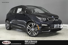 New 2019 BMW i3 s s 120 Ah w/Range Extender for sale in Monrovia