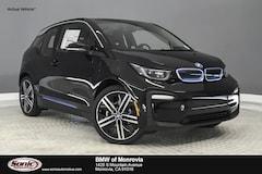 New 2019 BMW i3 120 Ah w/Range Extender Sedan for sale in Monrovia