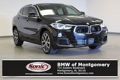 New 2018 BMW X2 sDrive28i Sports Activity Coupe for sale in Montgomery