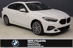New 2021 BMW 228i xDrive Gran Coupe for sale in Brentwood, TN