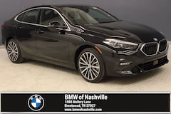 New 2021 BMW 228i sDrive Gran Coupe for sale in Brentwood, TN