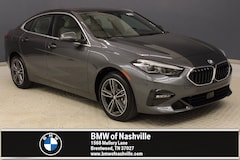Used 2021 BMW 228i 228i xDrive Gran Coupe in Nashville