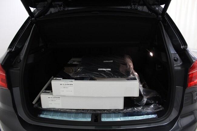 Used 2017 BMW X1 XDrive28i SAV In Nashville