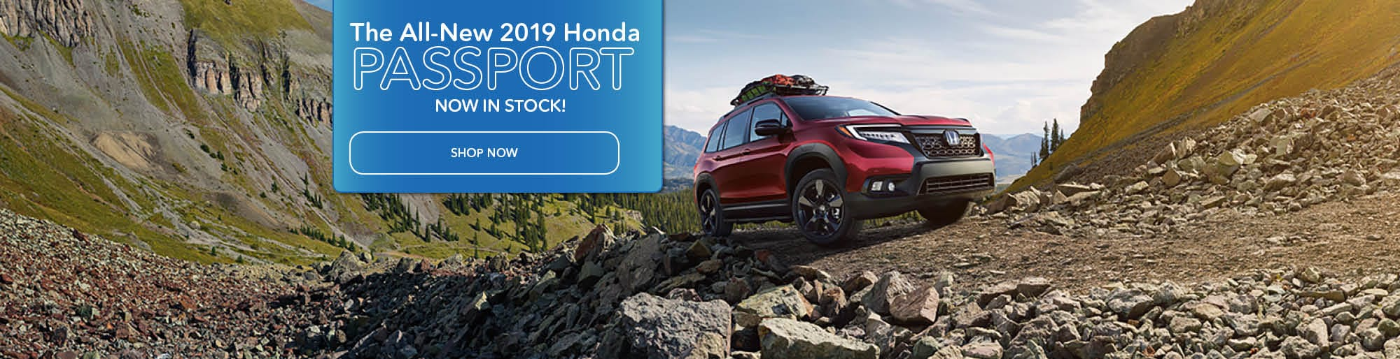 Honda Dealership Orange County >> Buena Park Honda Honda Dealer In Orange County