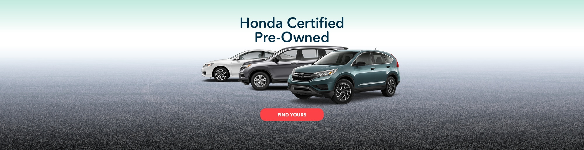 Buena Park Honda Dealer New Used Cars In Orange County 2005 Crv Parts Discount Factory Oem And 2019 Civic Si Coupe