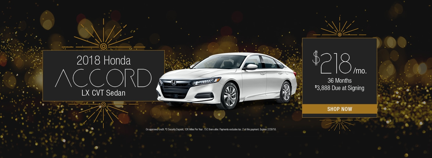 Used cars for sale in bakersfield ca used car dealer for Honda dealers orange county