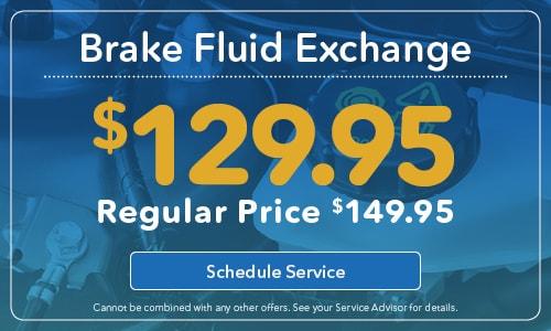 Buena Park Honda Service | Auto Repairs in Orange County