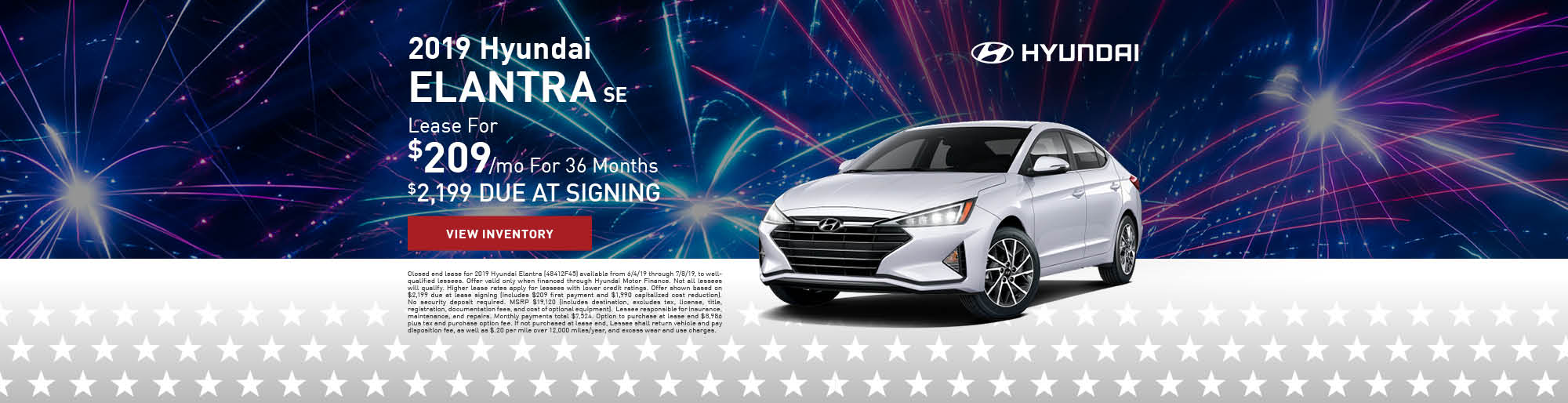 Capitol Hyundai Montgomery >> Capitol Hyundai Montgomery: Hyundai Dealership in Montgomery, AL