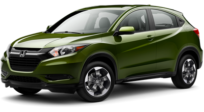 New honda specials in carson lease finance for Honda finance deals