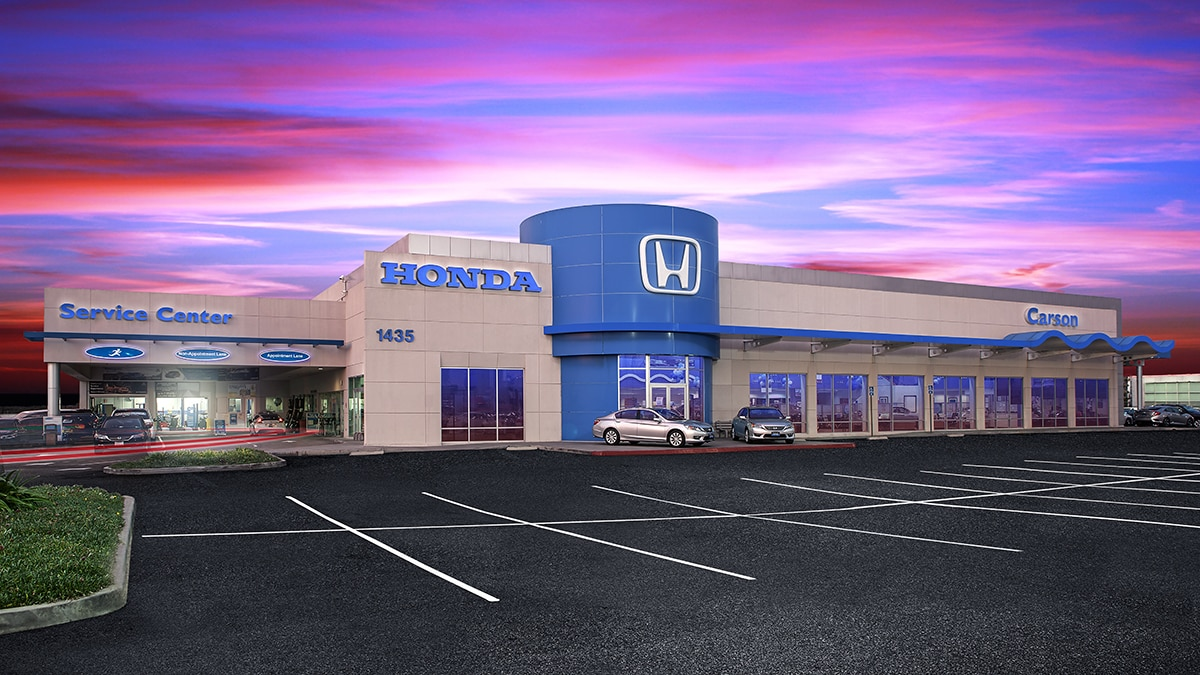 about carson honda new used honda dealer serving long