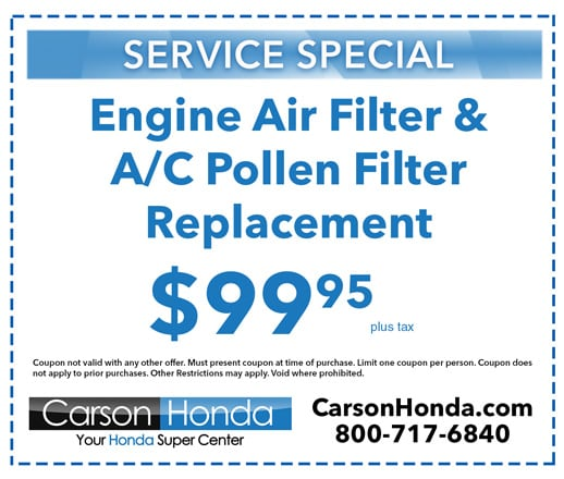 auto coupons repair in klein service specials honda for online at everett htm