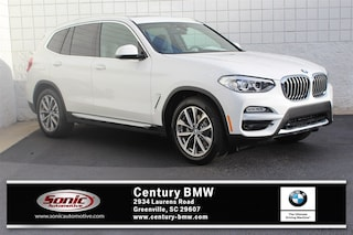 Used Cars Greenville Sc >> Used Luxury Cars Suvs For Sale Century Bmw Near Greenville Sc