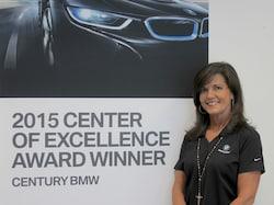 Century BMW Staff | BMW Dealership Serving Greenville, SC