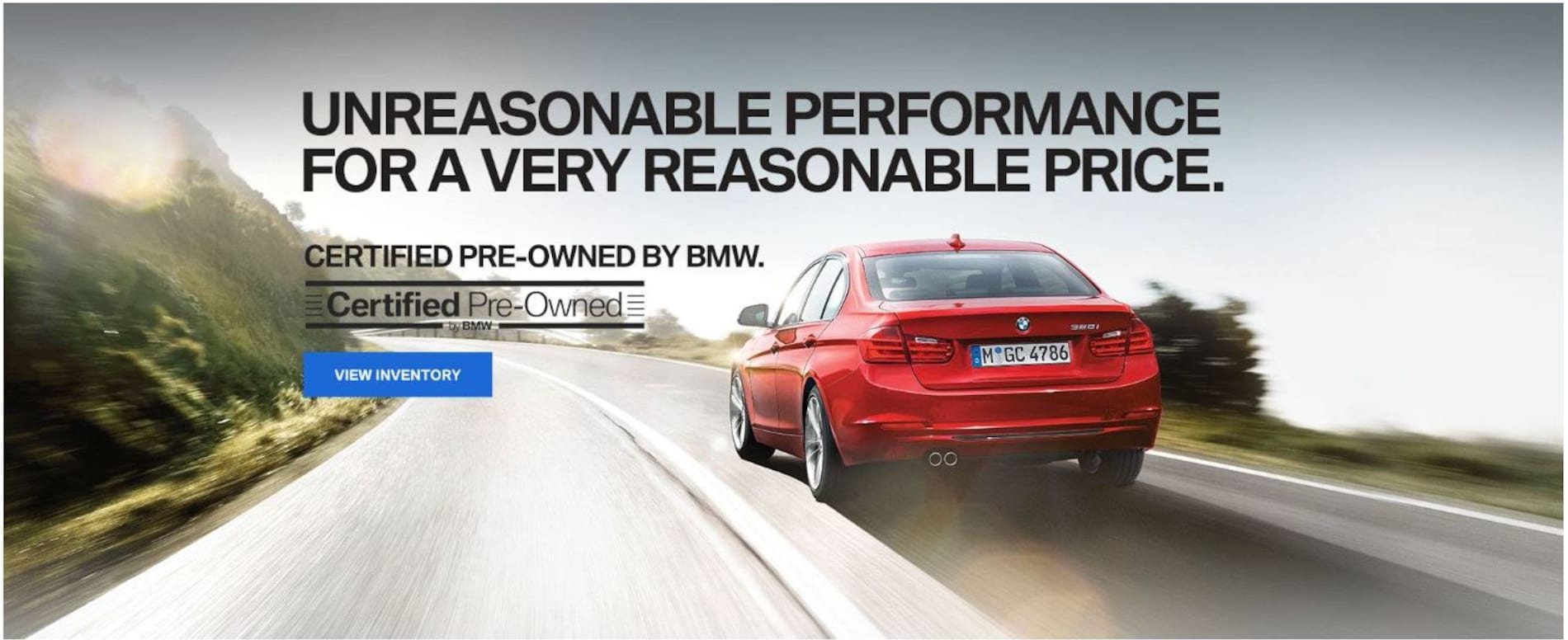 Century Bmw In Greenville Sc New Used Luxury Bmw Dealer ...
