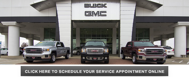 Buick Gmc Auto Repair Service In Montgomery Classic Buickrhclassicgmcbuick: Gmc Service Center Locations At Gmaili.net