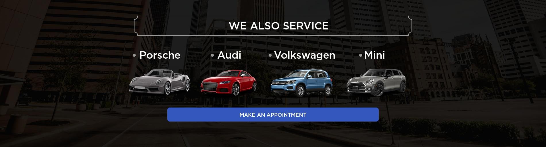 Momentum Collision Center Auto Body Repair Shop In