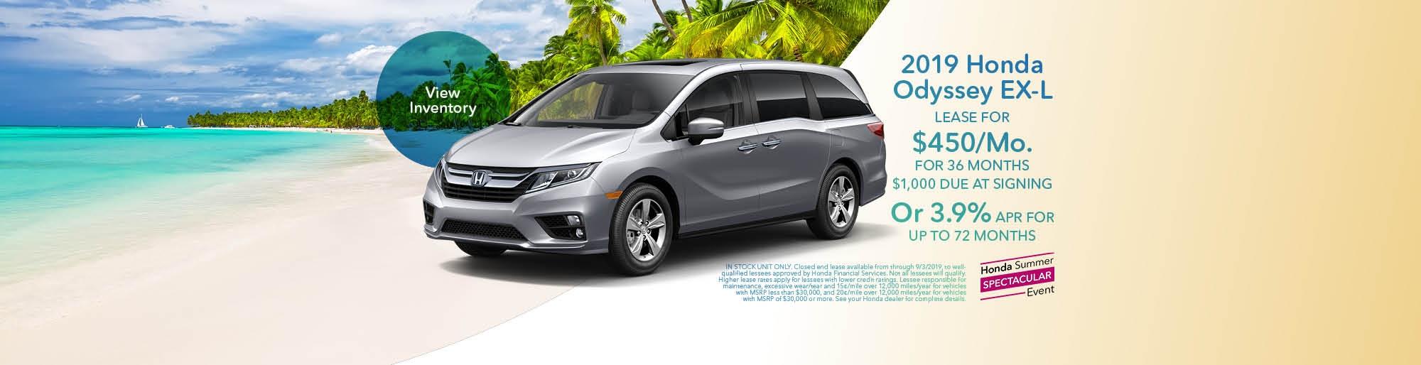 Honda Dealers In Delaware >> Concord Honda New Used Car Dealership