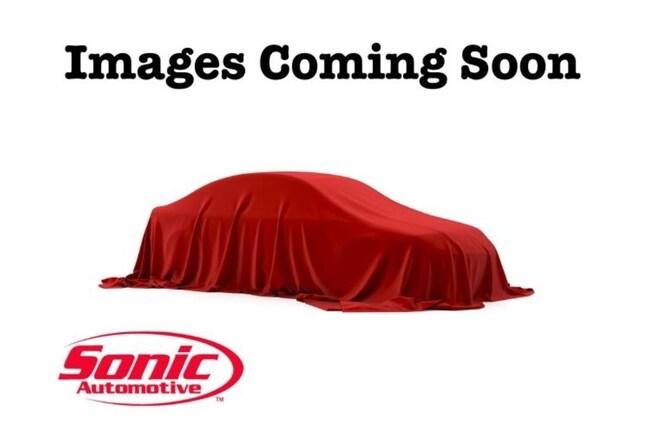 Used 2006 Mazda Mazda3 i Touring Sedan in Concord, CA
