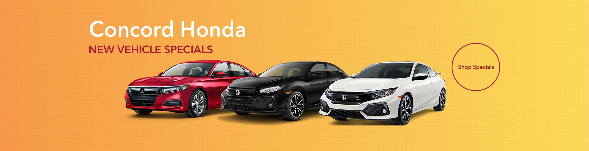 2018 Honda Civic EX $169 + TAX, WITH $2999 DRIVE OFF