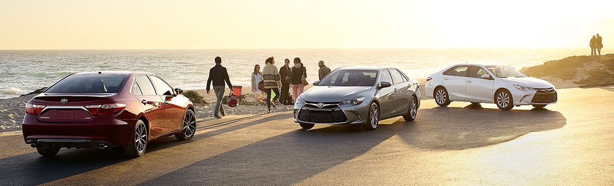 Walnut Creek Toyota >> Toyota Dealer Serving Walnut Creek Ca New Specials Featured