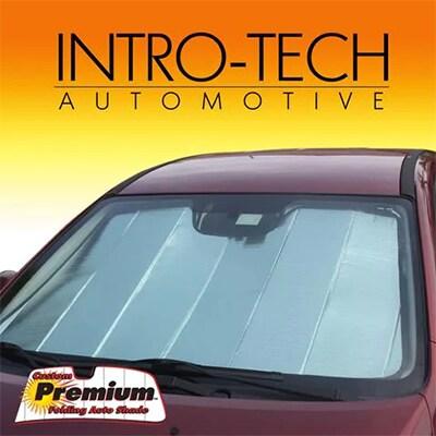 Intro-Tech Sunshade