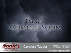 Used 2014 Chevrolet Volt 5dr HB Hatchback in Concord, CA