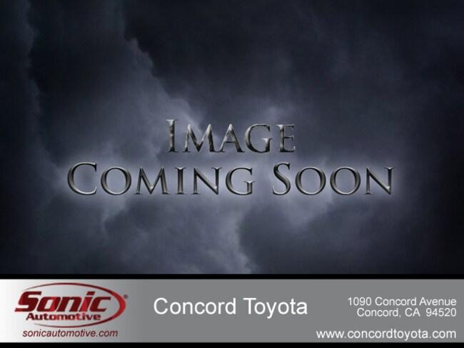 Used 2016 LEXUS IS 200t 4dr Sdn Sedan in Concord, CA