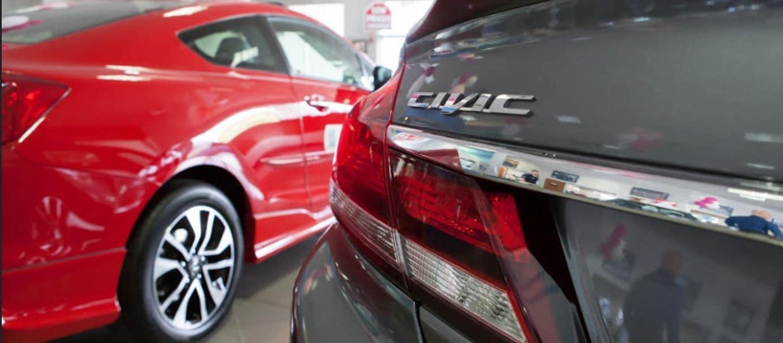 Honda Dealers In Tennessee >> Honda Dealer Serving Franklin Tn New Used Honda Cars For Sale
