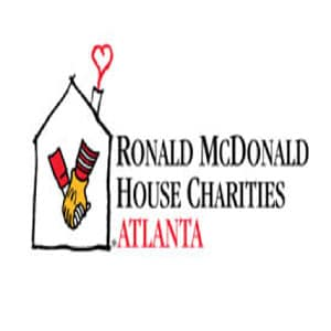 Ronald McDonald House Charities Atlanta