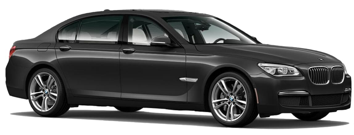BMW Spa Center | Detail Service Special Offers Near Roswell & Atlanta GA
