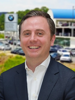 Byers Used Cars >> Meet the Sales Team at Global Imports BMW in Atlanta
