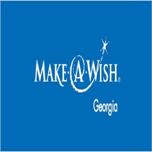 Make a Wish Georgia