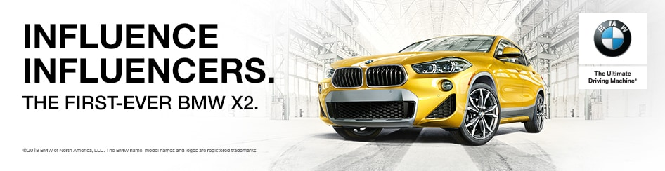 first htm payments angeles us deals thousand los oaks bmw for specials on offers lease a