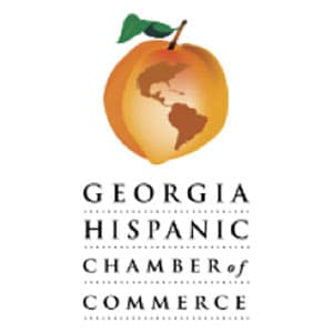 Georgia Hispanic Chamber of Commerce