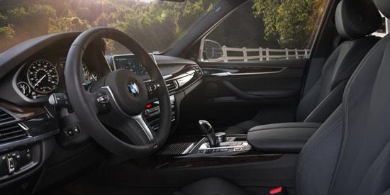 Pre-Order the 2019 BMW X5 | Specs & Features | Atlanta GA