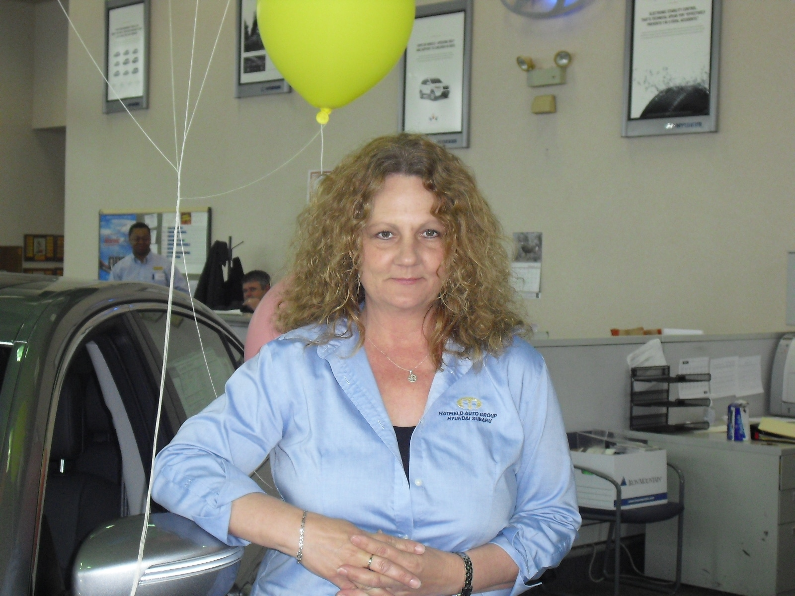 Lisa Hart-New-Car-Sales