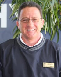 Rick Longwell-General-Sales-Manager