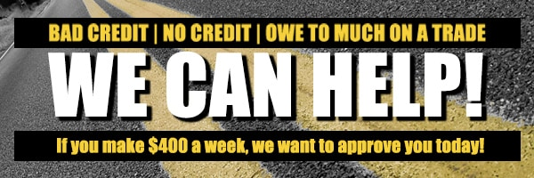 Bad Credit Car Loans Hatfield Hyundai Financing Serving Columbus Oh