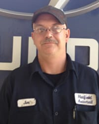 Jim Warner Hyundai-Platinum-Certified-Technician