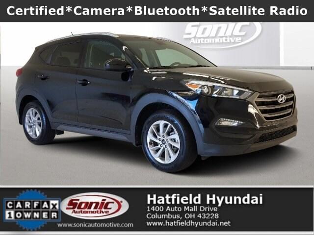 New Used Vehicles Hyundai Dealer Serving Columbus Oh
