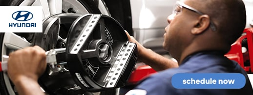 Hyundai Service Coupons | Oil Change Specials Serving Columbus OH