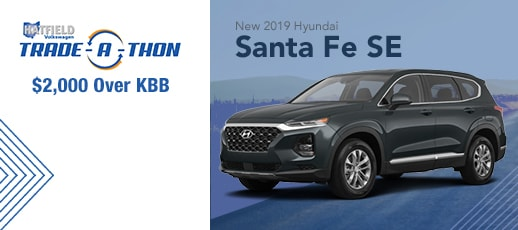 New Hyundai Specials | Hyundai Dealer Serving Columbus & Grove City OH