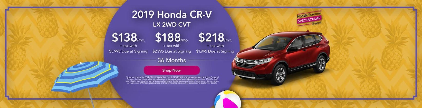 Honda Of Hayward New Used Cars Near Oakland Ca