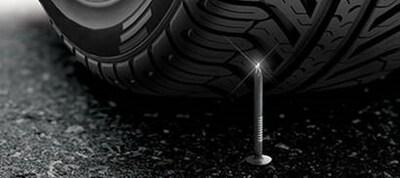 2-YEAR Road Hazard Coverage