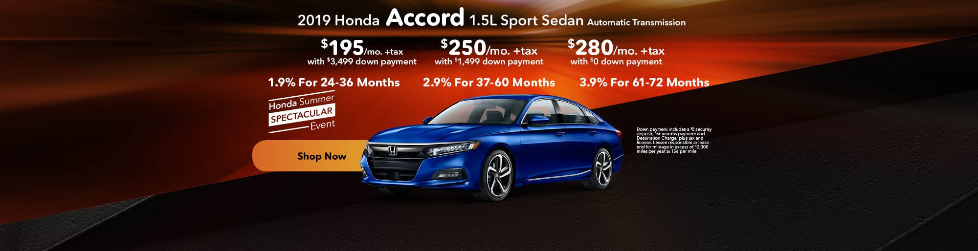 Honda Of Serramonte New Used Cars Near San Francisco Bay