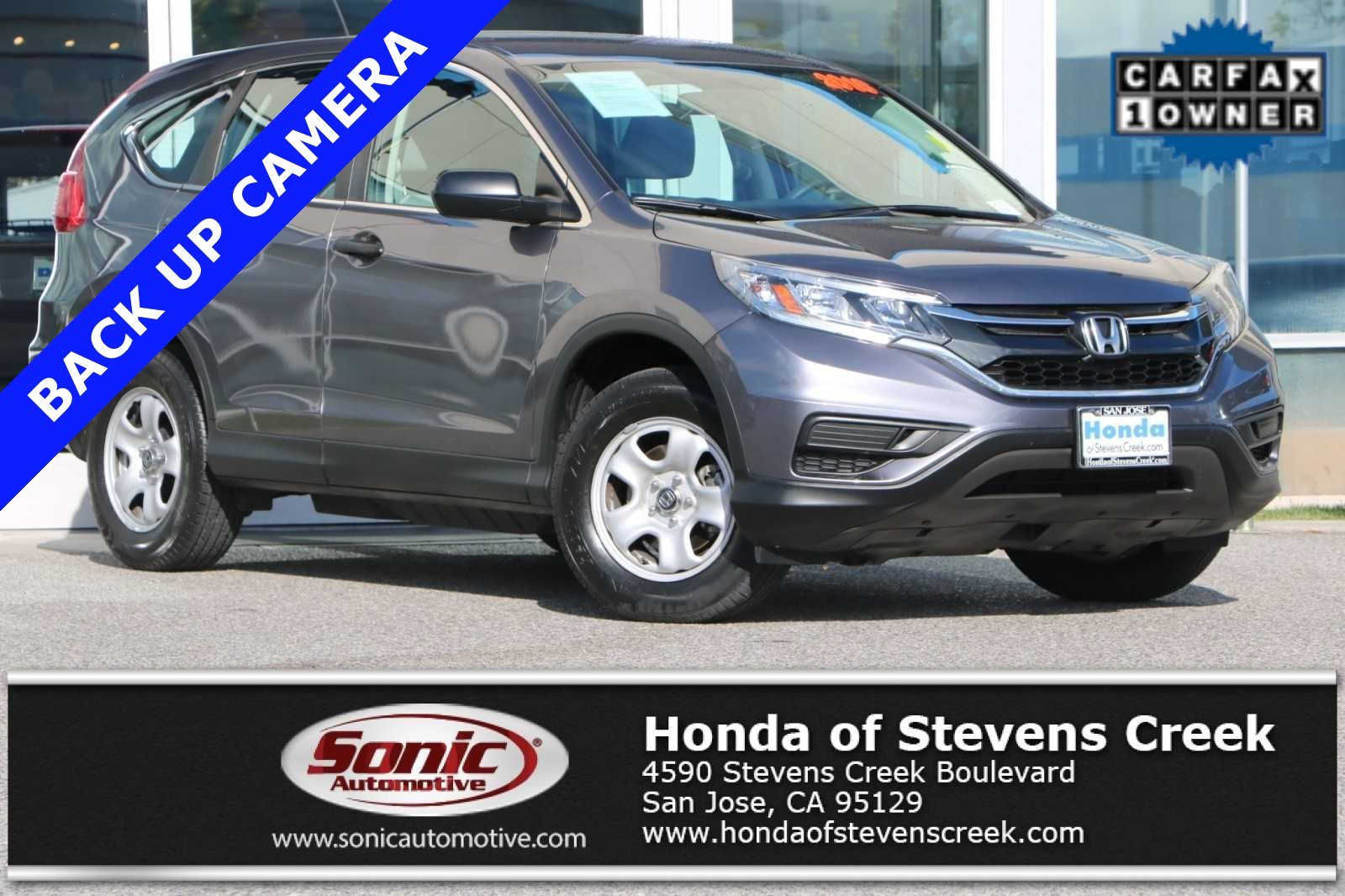 Featured Used Car Inventory In San Jose Ca Honda Of Stevens Creek