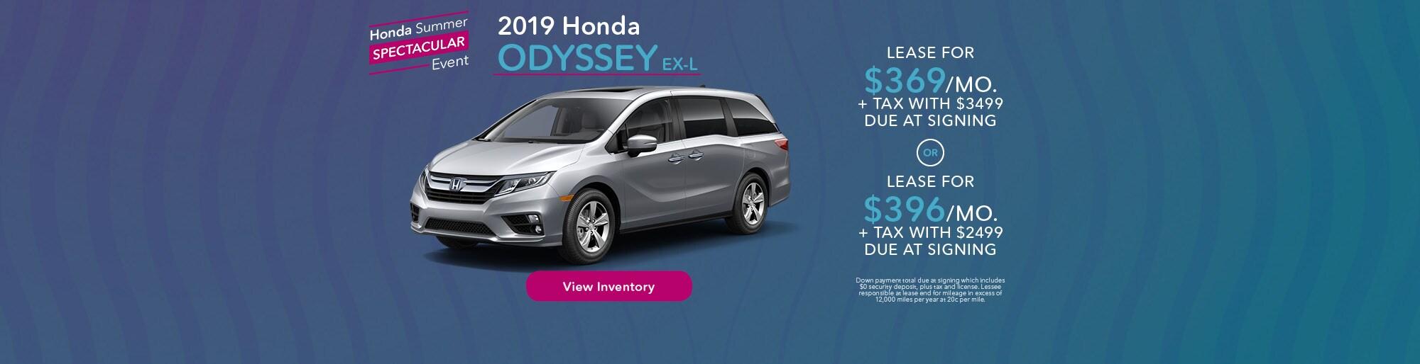 Honda Of Stevens Creek Honda Dealership In San Jose Ca