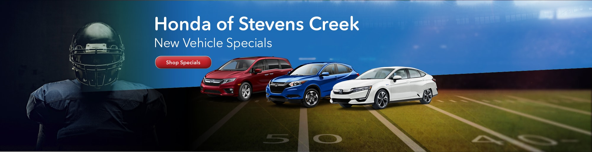 Delightful Lease A New 2018 Honda Clarity Plug In Base For $289/mo. At Honda Of Stevens  Creek