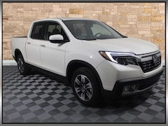 New 2019 Honda Ridgeline RTL-E AWD Truck Crew Cab for sale in Chattanooga, TN